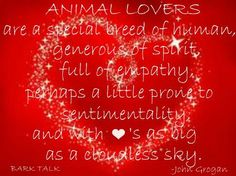 Made when I had a dog page on fb  LOVE THIS!