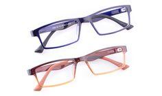 bc875f3c8a379 Poesia 7006 ULTEM Mens Womens Square Full Rim Optical Glasses for  Fashion