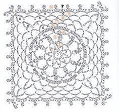 crochet-lace-flower-motif-4-diagram