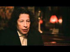 Fran Lebowitz on Smoking