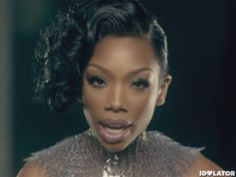 "brandy hair and monica video | Brandy & Monica's ""It All Belongs To Me"" Video: Watch 