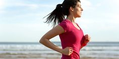 How to Breathe When Running