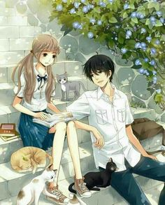 Manga Couple Anime Sweet Couple Couple Art Anime Couples Drawings Girl Drawings