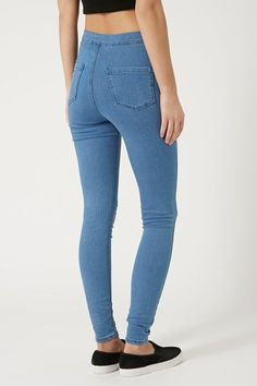 The Best-Fitting Jeans For YOUR Butt   Them, Mothers and Shape
