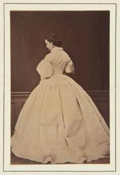 Princess Louise, 1865 [in Portraits of Royal Children Queen Victoria's Daughters, Duke Of Argyll, Princess Louise, Queen Elizabeth, Historical Photos, Journals, 19th Century, Royalty, England