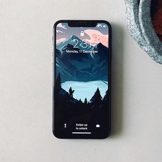 Double tap if you like and want this wallpaper? _____________ Source: @thenocturnalbird