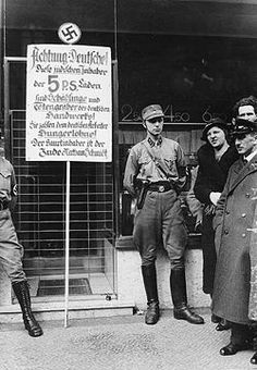 1934: Night of the Long Knives: A purge takes place in Germany between June 30 and July 2, when the Nazi regime carries out a series of political murders. At least 85 people are killed, many of them leaders of the Sturmabteilung (SA), the paramilitary brownshirts.