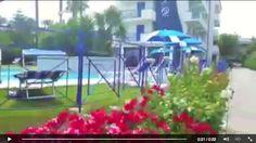 Guarda il mini-video! https://www.facebook.com/HotelResidenceJerry/videos/vb.300873000041964/744064975722762/?type=3&theater