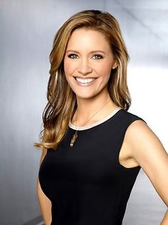 KaDee Strickland --  is an  actress known for her role as Charlotte King on the ABC drama ''Private Practice''