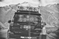 Cuzco, Cusco, wedding photography, travel photography, Machu Picchu, Ollantaytambo, Chinchero, San Blas, delabarraphotography, Vacaciones en Peru, Vacation in Peru, honeymoon, luna de miel, Peru, Lima, peruvian