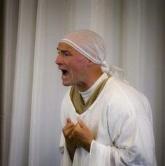 friar laurence s mistakes in romeo and Print friar laurence in romeo and juliet: soliloquy & letter to romeo worksheet 1 which of the following statements is untrue about friar laurence's soliloquy.
