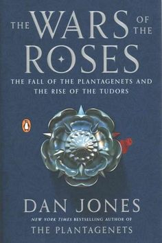The author of the New York Times bestseller The Plantagenets chronicles the next chapter in British historythe historical backdrop for Game of Thrones The crown of England changed hands five times ove
