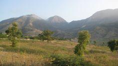 Haiti landscape - Google Search