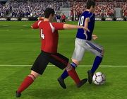 football online sports streaming pin and share Live Stream, Barbie, Soccer, Sports, Football, Sport, Soccer Ball, Futbol, Barbie Doll