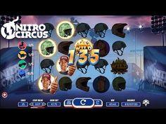 Unique casino no deposit 2020