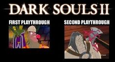 Image result for dark souls logic
