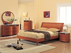 atlanticjpg moveable headboards and moveable nightstands
