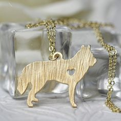 Find More Chain Necklaces Information about M11025 Siberian Husky Necklace Breed Dog Animal Necklaces Heart Gold Filled Bronze Casual Chain Necklace For Women 2016,High Quality necklace 18k,China necklace bullet Suppliers, Cheap necklace double from Morgan Jewelry on Aliexpress.com