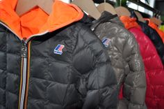 Sneak Peak Winter 2014 Smaller Hips, Hip Bag, Canada Goose Jackets, Nike Jacket, Winter Jackets, Clothes, Fashion, Winter Coats, Outfits