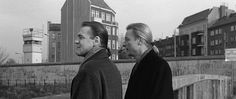 Picture of Wings of Desire Pictures Of Wings, Wings Of Desire, Director, Cinema, Couple Photos, Film, Couples, Movies, Theatre