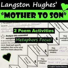 langston hughes harlem poem analysis pdf