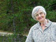 Denise Pouillon : Une vie entière pour l'abolitionnisme