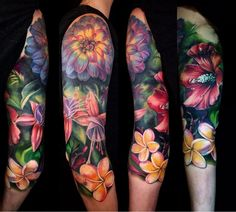 I would never be committed to get this, but its cool!