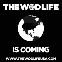 @thewodlifeusa // USA The WOD Life is coming for you!     You've asked for it now we are excited to bring it to you!  Our fans in the USA will get access to faster shipping times cheaper shipping rates and exclusive releases!  Follow @thewodlifeusa to stay up with the latest!  http://www.thewodlifeusa.com