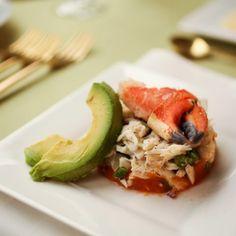 Culinary Crafts Pop-up in Park City www.culinarycrafts.com