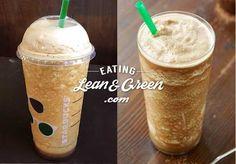 TSFL Medifast sweet coffee dessert for weight loss