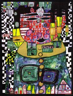 Hundertwasser Paintings 55.jpg