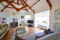 the 35 best luxury holiday cottages images on pinterest cornish rh pinterest com