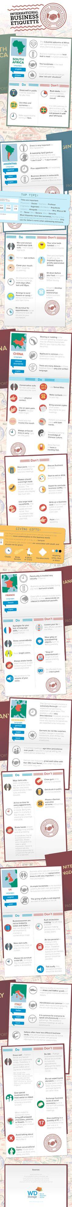 international_infografik