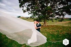 Beautiful Arynvere Bride Karolina in her custom pure silk tulle bridal veil by Arynvere Bride Veil Couture Bride Veil, Winter Bride, Cloak, Pure Silk, Brides, Wedding Photos, Tulle, Wedding Photography, Pure Products