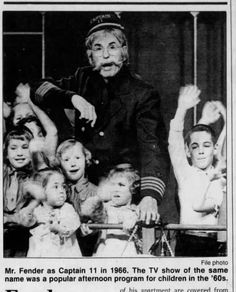 Newspaper Archives, School Memories, Kids Tv, Missouri, 1960s, Nostalgia, Tv Shows, Children, Young Children