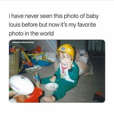 im sad that harry cut his hair so to lighten the mood here are some memes onedirection memes funnymemes harrystyles liampayne niallhoran louistomlinson zaynmalik Fetus One Direction, One Direction Humor, One Direction Pictures, I Love One Direction, Direction Quotes, Freddie Reign, Louis Tomlinsom, Louis And Harry, 1d Imagines