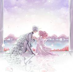 Bishoujo.Senshi.Sailor.Moon.600.1086050.jpg