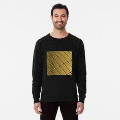 Promote | Redbubble Graphic Sweatshirt, Studio, Luxury, Sweatshirts, Sweaters, Gold, Fashion, Moda, Fashion Styles