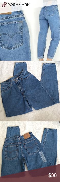 Original Cherokee Denim Skirt X 2 12-18m With The Best Service Girls' Clothing (newborn-5t)