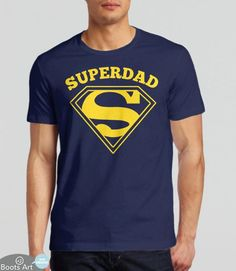 superhero-gift-ideas-for-dad-superdad-logo-tshirt