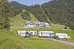 Schwabenhof Balderschwang 50 m vom Alpengasthof
