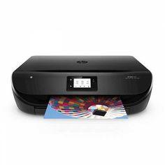 106r01438 ad Euro 457.55 in #Xerox #Hi tech ed elettrodomestici ...