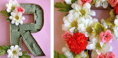 8 DIY-ideeën voor een hip tuinfeest - Het Nieuwsblad: http://www.nieuwsblad.be/cnt/dmf20150723_01788055