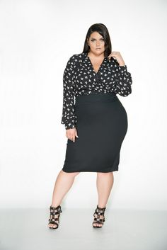 First Look at Plus Size Designer: and the Fall Collection thecurvyfashionis. Plus Size Pencil Skirt, Plus Size Peplum, Plus Size Jeans, Plus Size Maxi Dresses, Peplum Dresses, Beach Dresses, Lounge Dresses, Bohemian Dresses, Plus Size Clothing Stores