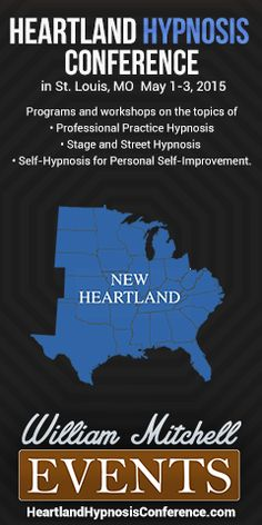 May 1, Heartland, St Louis, Conference, Workshop, Banner, Self, Events, Free