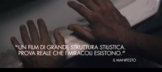 Salvo di Antonio Piazza e Fabio Grassadonia