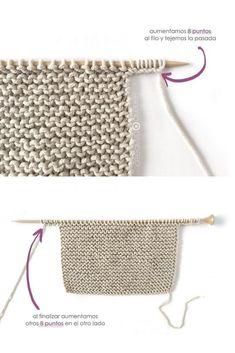 Knitted Kimono – NUR Baby Jacket Pattern & Tutorial : How to make a Knitted Kimono Baby Jacket - Free knitting Pattern & tutorial Baby Cardigan Knitting Pattern Free, Crochet Baby Jacket, Baby Sweater Patterns, Knitted Baby Cardigan, Knit Baby Sweaters, Baby Knitting Patterns, Baby Patterns, Free Knitting, Cardigan Sweaters
