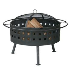 Perfect for smores. #shopko