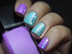 nail loopy