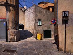 "2,211 Likes, 18 Comments - Hikari Creative (@hikari.creative) on Instagram: ""Caulonia #Italy Photo by @pierrelegovic"""